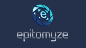 Epitomyze - the future of medical photography