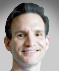 Dr Victor Neel Advisor Epitomyze