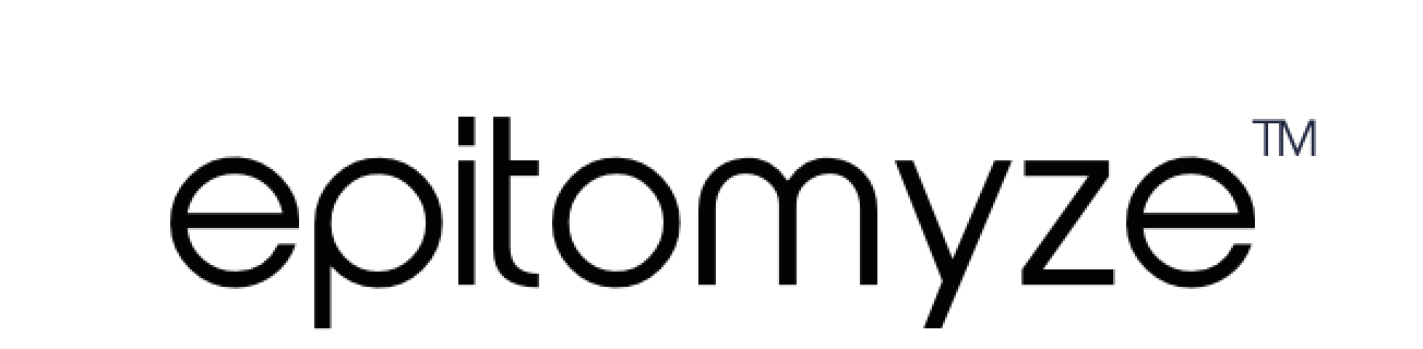epitomyze-capture-app-logo