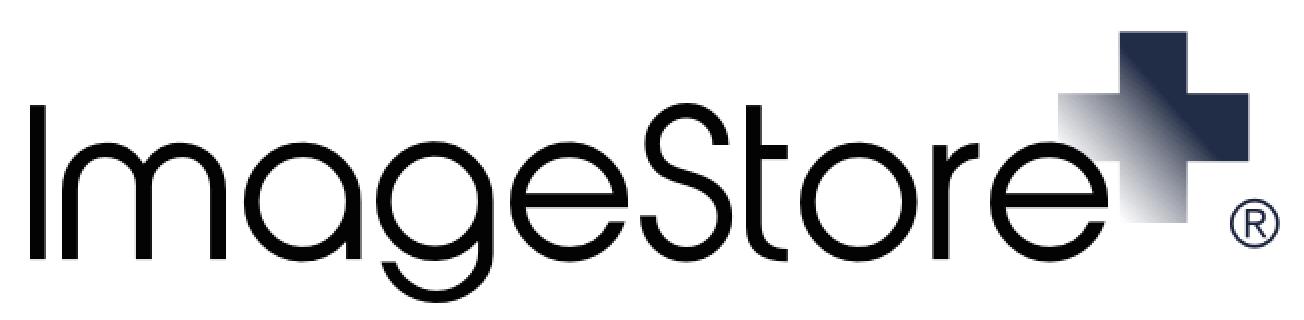 epitomyze-imagestore-logo