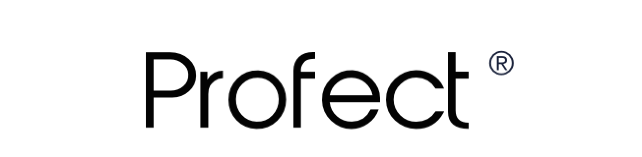epitomyze-profect-logo