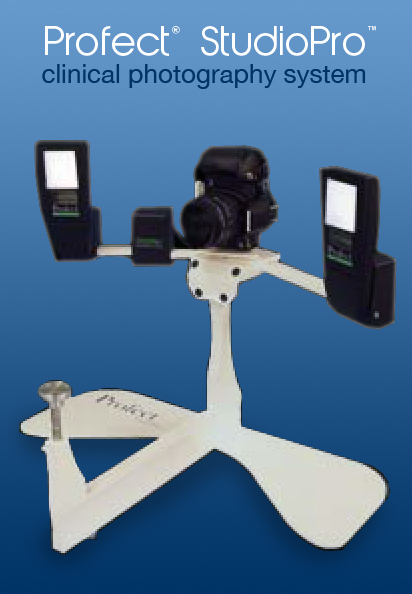 profect-clinical-photography-system-studiopro-product