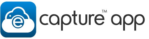 Epitomyze Capture™ App