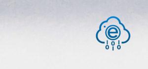 Epitomyze Cloud™