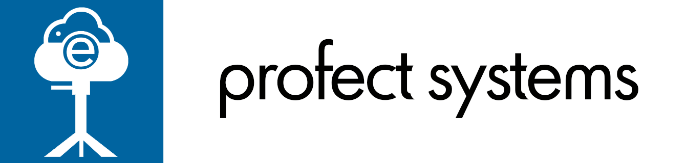 The Profect® Photography System