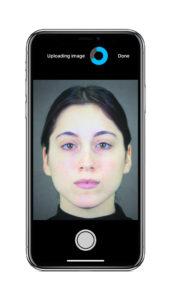 Epitomyze Capture iPhone X