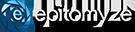 Epitomyze logo