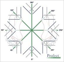 positioning_mat