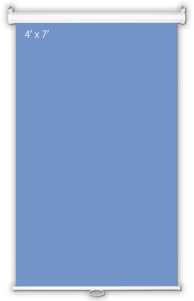 retractable_photo_id_backdrop_4x7_blue_1
