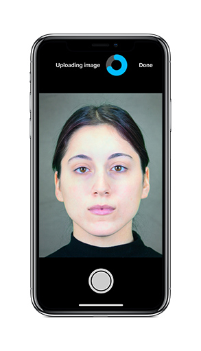 Capture-iPhone-X-SilverV2-512px