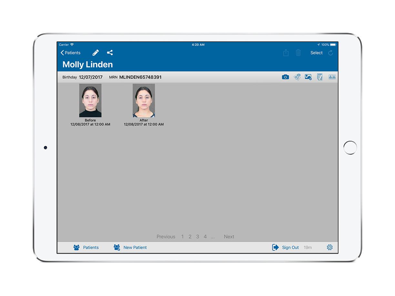 PatientImages-iPadPro105-Svr-PFHorizR-WebV2